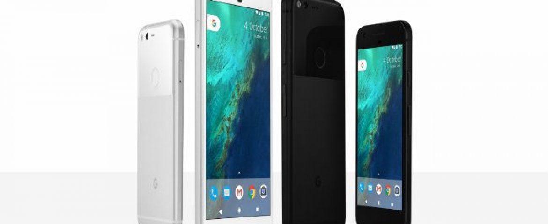 "Sundar Pichai Led Google Spends $3.2 Million on Television Ads of ""Pixel Smartphone"""