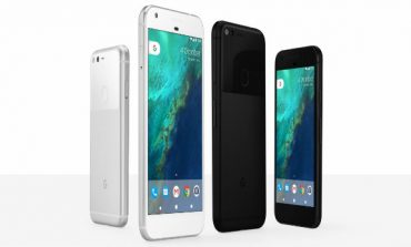 "Sundar Pichai Led Google Spends $3.2 Million on Television Ads of ""Pixel Smartphone"""