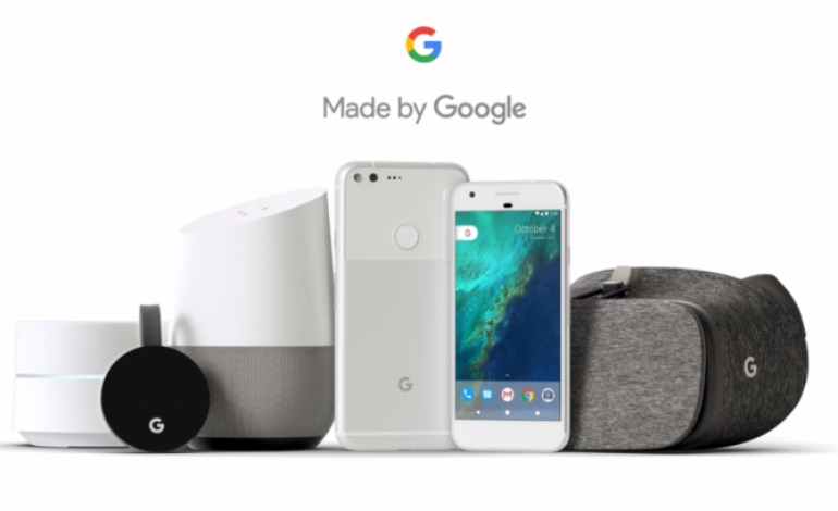 Google Discontinue Pixel 4 Model
