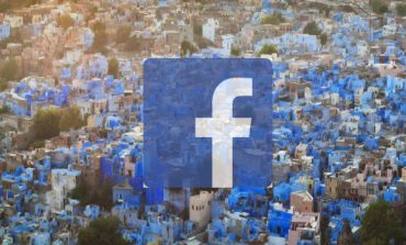 Facebook to Develop App For Television Set-Top Boxes: Report
