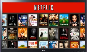 Strong International Subscriber Growth Of Netflix Post Record $2.2Bn Revenue in Q3
