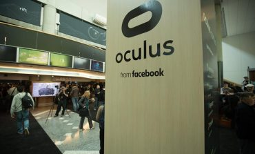 "Facebook Has Invested $250M in VR ""Oculus"" To Make it More Social"