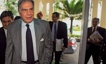 This is Why Cyrus Mistry Ousted By Ratan Tata? Surprised By The Reason Says Mistry