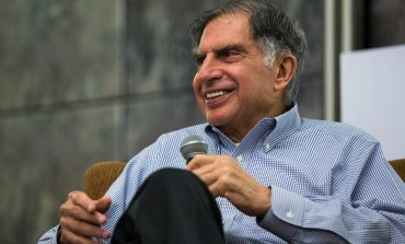Ratan Tata Backed Artificial Intelligence Startup Tied Up With Federal Bank