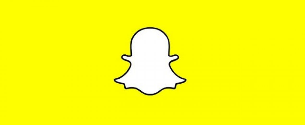 Snapchat Parent Working on IPO Valuing Firm at $25 Billion or More: Report