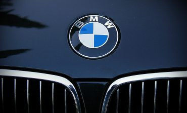 BMW, Baidu Joint Project on Self-Driving Cars Breaks Down