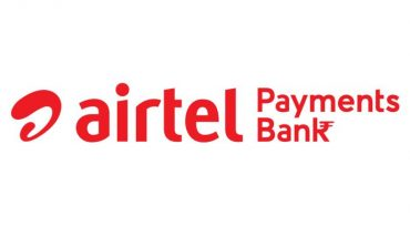 Airtel Payments Bank opens 10,000+ savings accounts in 2 days