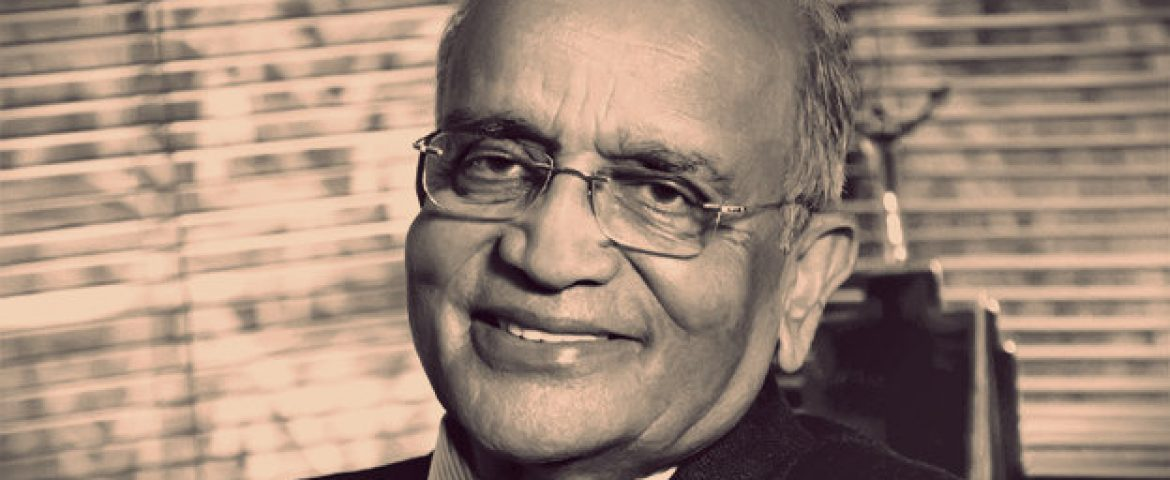 Self Driving Won't Work in India Because Nobody Obeys Driving Rules: RC Bhargava