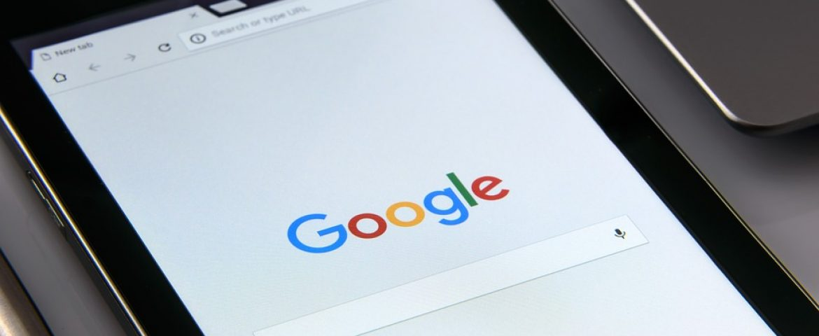 Google Uncovered Russia-Backed Ads on YouTube, Gmail : Source