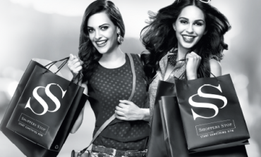 Shoppers Stop Eyes 2 Million Online Users, 15% Online Sales By 2020