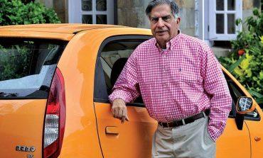Tata Motors Shuts Down Loss Making Small Car Tata Nano Production