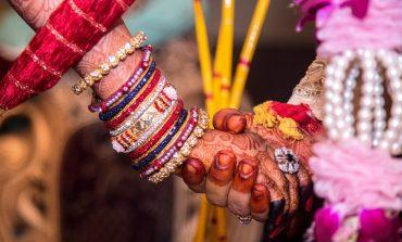 "Uber Enter Into Billion Dollar Market ""Indian Weddings"", Launched UberWEDDINGS in 12 Cities"