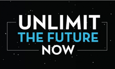 Reliance Group in Partnership With Cisco Launched IoT Services Venture 'UNLIMIT'