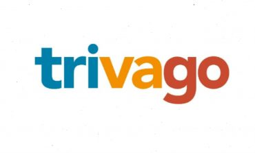 Trivago Announces Pricing of Shares Under IPO