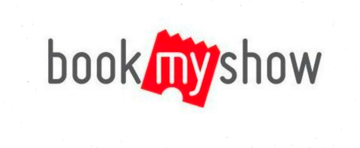 BookMyShow Sets New Records, Sells 1 Million Tickets a Day
