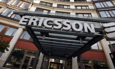 Global IT firm Ericsson Willing to Mentor Startups in India