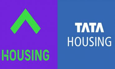 Housing.com & Tata Housing Collaborate To Develop Digital Marketing Platform For Projects