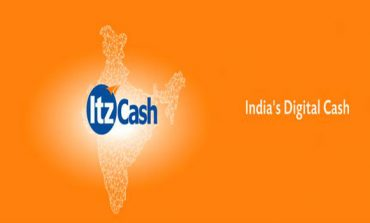 Itzcash Launched Prepaid Salary Card for Employees, Tie-up With 100 Companies