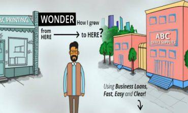 Fintech Startup Lendingkart Expected to Disburse Rs 1,600 Cr Loan By 2017 End