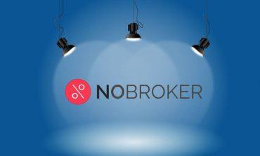 NoBroker raises $30 Million in funding led by General Atlantic