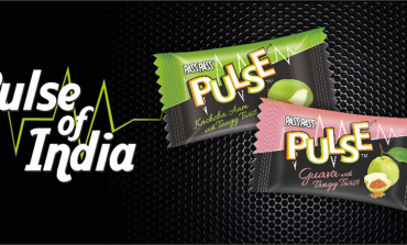 Pulse Candy Maker DS Group Eyes 20-24% Revenue Growth This Fiscal