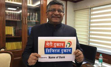 Indian Govt Will Release Aadhaar Linked e-payments App Soon
