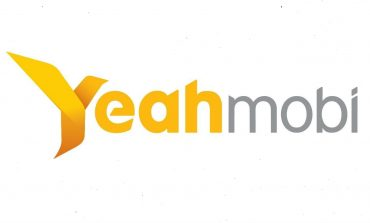 Mobile Advertising Network Yeahmobi Raises About $100 Million in Funding for Expansion