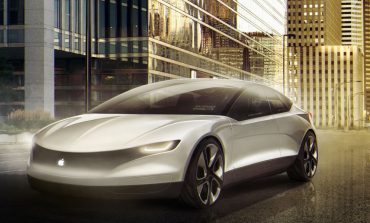Apple's Entry into Car Industry Will Help iPhone