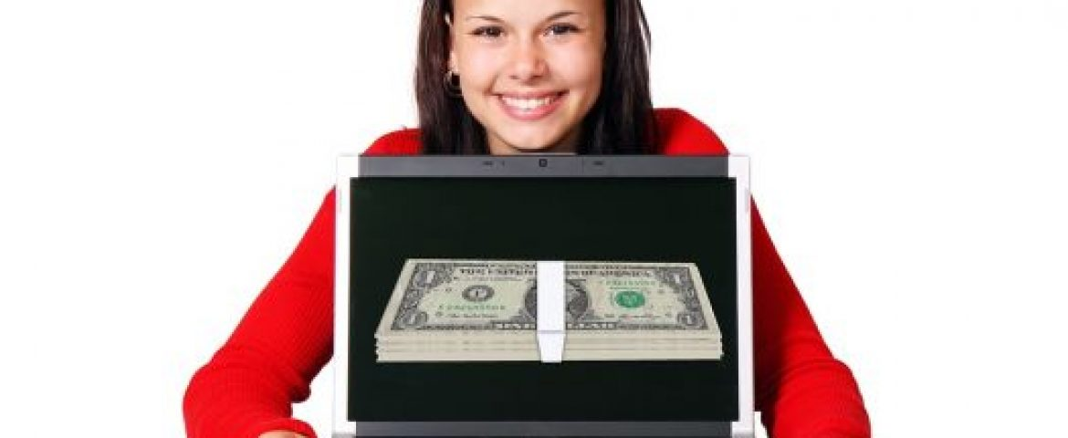 Ways to Earn Extra Money in the Post-COVID Era