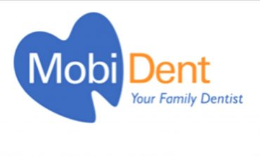 Bangalore Based Health Care Startup MobiDent Raised Pre Series A Funding