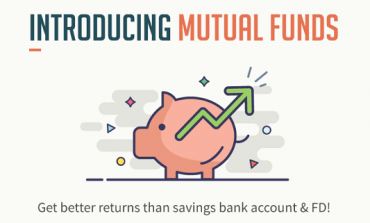 Now Purchase Mutual Funds Through FreeCharge