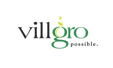Social Enterprises in 8 States to Receive Funding and Incubation Support By Villgro