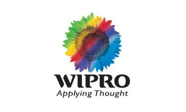Wipro Collaborate With and Invests in Tradeshift