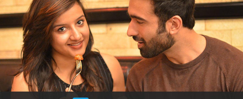 Delhi Based OneLoyalCard Acqui-hires Restaurant Deals Startup Pocketin