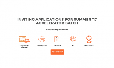 Axilor Ventures Tie-up With PayU India as Industry Partner For Its Accelerator Program
