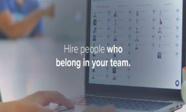 Hiring Platform Belong Raises $10 Million in a Series B Funding By Sequoia India