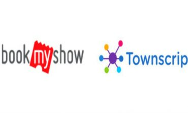 BookMyShow Picks Up 75% Stake in Pune Based Townscript