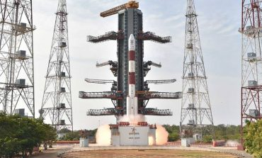 How Much Profit ISRO Made on The Launch of World Record 104 Satellites?