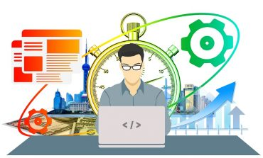 Budget Extends Window For Startups to Avail Tax Benefits