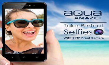 Trademark row: HC allows Intex to Sell Aqua Brand Mobiles