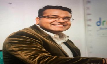 ShopClues Founder Aggarwal Files Defamation Case Against Wife, Co-founder Over Role Downplay