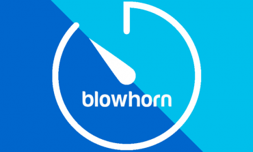Blowhorn Raises Rs 25 Crore From IDG Ventures & Others