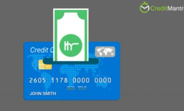 CreditMantri Raises $7.6 Million Funding From Quona Capital, Others