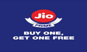 Reliance Jio Claim To Have 50 Million Paid Subscribers