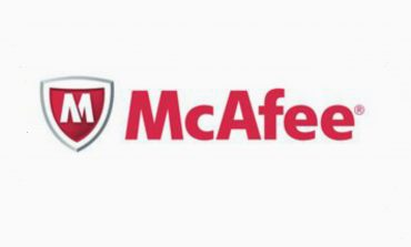 McAfee to Ramp Up Investment in India & Add New Jobs
