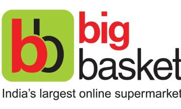 BigBasket raises $150 million from Alibaba and Others
