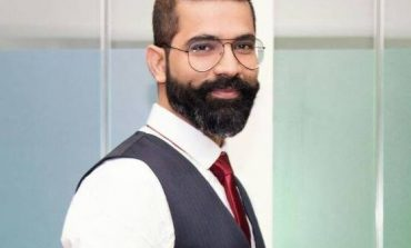 TVF Founder Arunabh Kumar Arrested, Released on Bail
