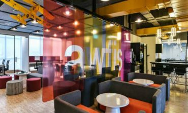 Biggest in Co-working Space: Awfis Raises $20 Million Funding From Sequoia India