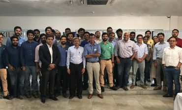 Axilor Ventures Announces 20 Startups that Made To Its Fifth Accelerator Batch
