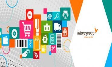 Kishore Biyani Led Future Group Set up Rs 100 Crore Accelerator Fund
